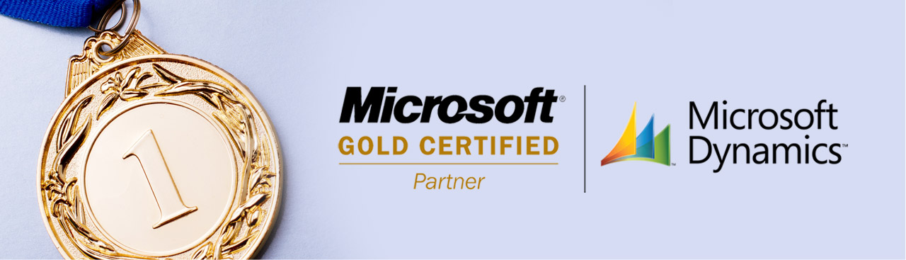 microsoft-partnership_05